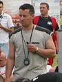 Krzysztof Dzielynski.JPG