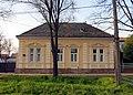 Kuća u Vranjevu, Ul. Josifa Marinkovića br.75.jpg