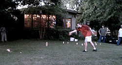 Kubb Perfect Form.jpg