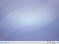 Kubuntu.6.10.KDE.png