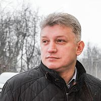 Kuchmenko-a-n-8775.jpg