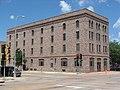 Kuehn Warehouse Sioux Falls 1.jpg
