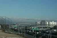 Kuki-Shiraoka JCT2.jpg