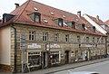 Kulmbacher Straße 9 (Bayreuth).jpg