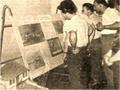 Kumanovo Museum opening 26.06.1963.png