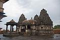 Kumbhalgarh 01.jpg