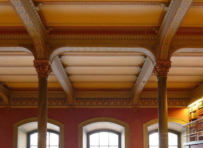 Kungl Biblioteket dec 2012h.jpg