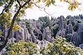 Kunming 1996 292.jpg