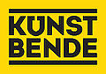 Kunstbende logo 2014.jpg
