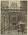 Kunstdenkmäler KN 1887 S181 Konstanz Münster Eisengitter der St-Nikolaus-Kapelle.jpg