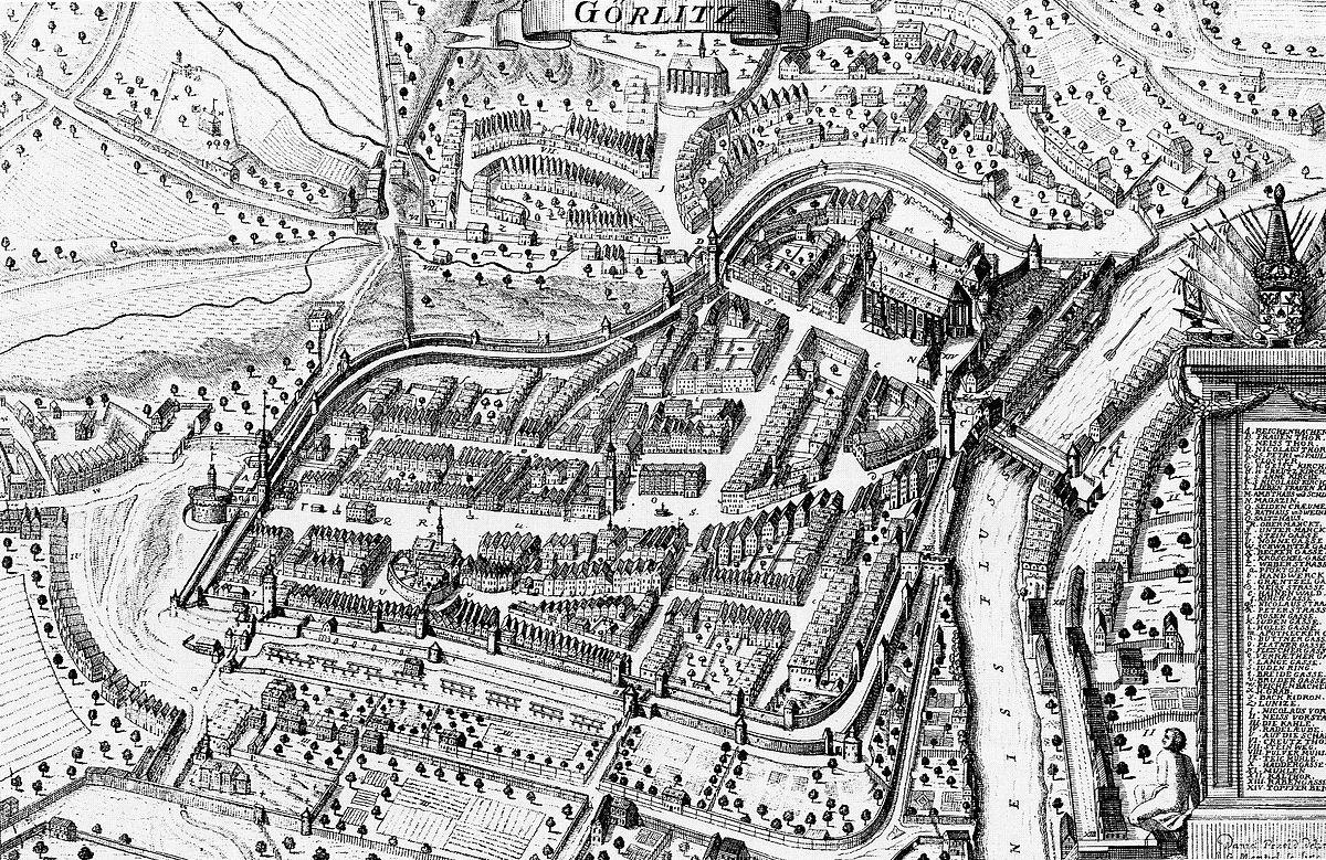 Kupferstich Goerlitz 1714 Petzold.jpg