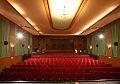 Kur-Theater Hennef, Saal von der Bühne aus.jpg