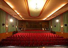 Kino Freudenstadt Programm