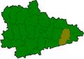 Kurganskaya oblast Makushinskiy rayon.png