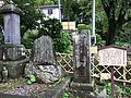 KurodaNagamasa-KuyouNoHi1.jpg
