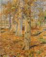 KurodaSeiki-1891-Defoliation.png