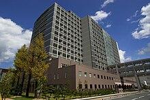 ホームページ 久留米 大学