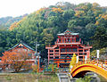 Kusado Inari-jinja-b.jpg
