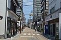 Kusatsu Tokaido Street 2021-07 ac (2).jpg
