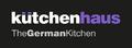 Kutchenhaus Ltd Logo.png