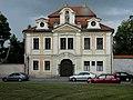 Kutná Hora - panoramio (112).jpg