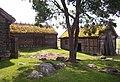 Kvekgården 3.jpg