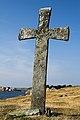 Kvitsoy stone cross.jpg