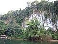 Kwai river.Thailand - panoramio.jpg