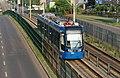 Kyiv Express Tram 785 2019 G1.jpg