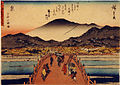 Kyoto, Sanjo-ohashi (5758996859).jpg