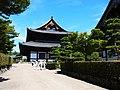 Kyoto 0452.jpg