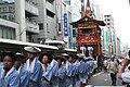 Kyoto Gion Matsuri J09 122.jpg