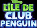 L'Île de Club Penguin Logo.png