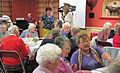 L'Assembliée d'Jèrriais 60e annivèrsaithe 2011 01.jpg