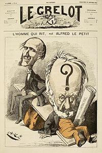 L'Homme qui rit (Le Grelot).jpg