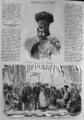 L'Illustration - 1858 - 164.png