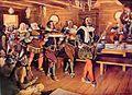 L'Ordre de Bon Temps, 1606.jpg