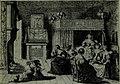 L'art de reconnaître les styles - le style Louis XIII (1920) (14584696487).jpg