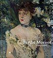 """L'exposition """"Berthe Morisot"""".jpg"""