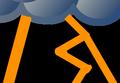 L'orage pour modèle climat.png