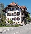 Ländliches Wohnhaus in Lützelflüh-Grünenmatt.jpg
