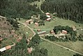 Långserum - KMB - 16000700025448.jpg