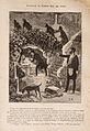 Léo Taxil-Mystères de la Franc-Maçonnerie-gravure 28.jpg