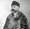 Léon-Poussigue.jpg