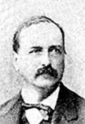 Léon Lalanne - Léon Lalanne