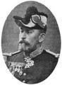Léonce Albert Caillard.png