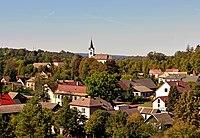 Líšnice okr. Ústí nad Orlicí.jpg