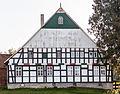 Löhne Alter-Salzweg-72 56.jpg