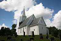 Lørenskog kirke 20080614-2.jpg