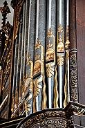Lübeck Jakobi Große Orgel2